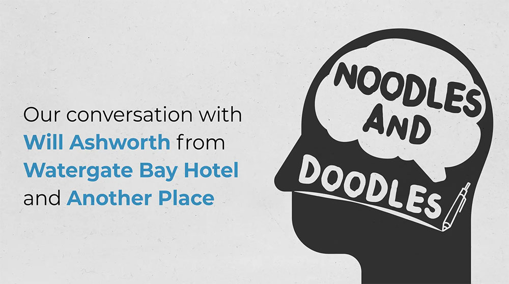 Noodles_And_Doodles_Episode_1